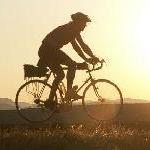 2021. augusztus 28.- Kerékpárostanulmányút